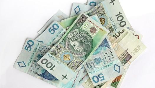 500 złotych na dziecko + moje 3 grosze