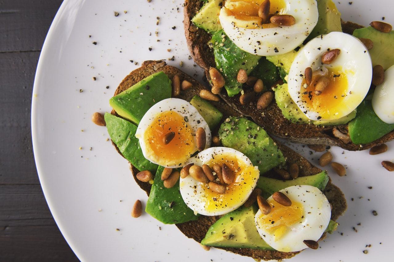 fot. Foodie Factor | pexels.com